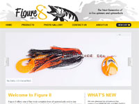 Figure 8 Lure Company