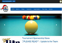 Wisconsin State Poolplayers Association